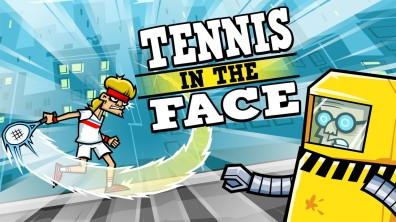 tennis-in-the-face