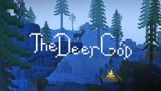 The-Deer-God-Banner