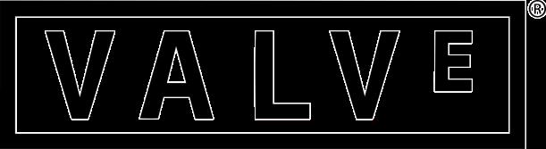 Valve_Logo
