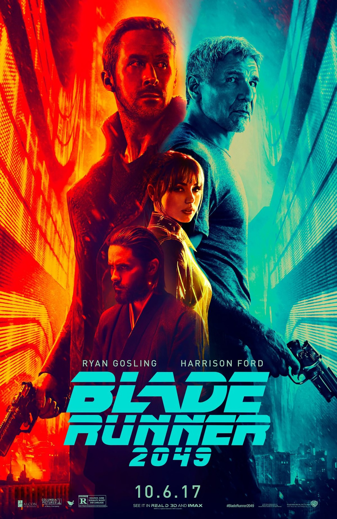 blade_runner_2049_poster.jpg