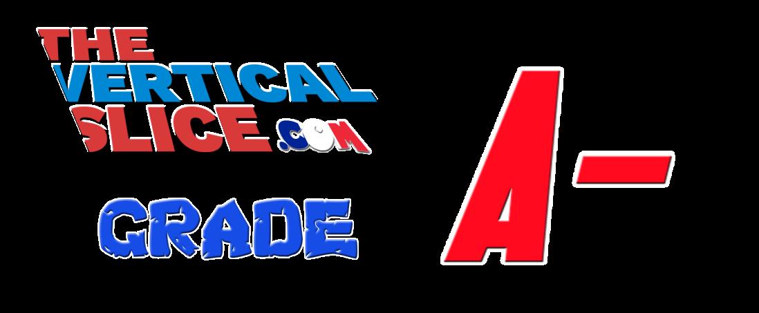 Grade A-