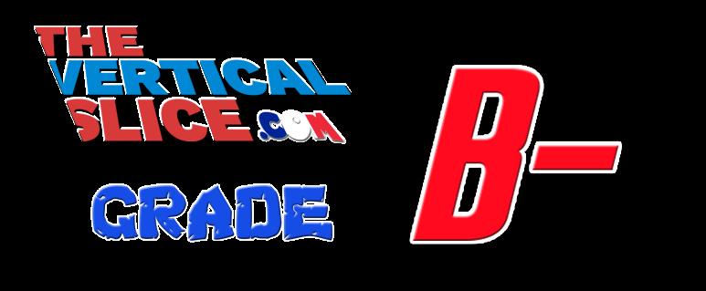 Grade B-