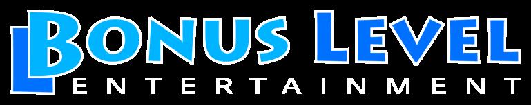 1_Logo_bonuslevel_transparent