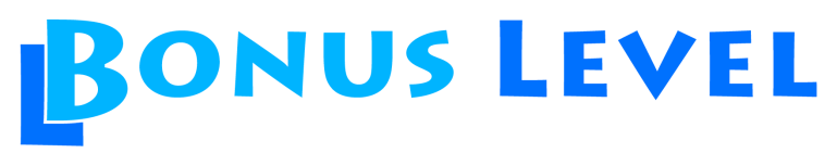 1_Logo_bonuslevel_transparent