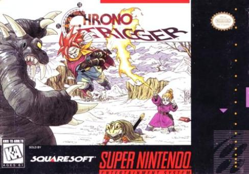 500px-Chrono_Trigger_cover