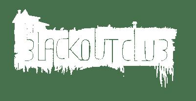 BlackoutClubLogoWhite