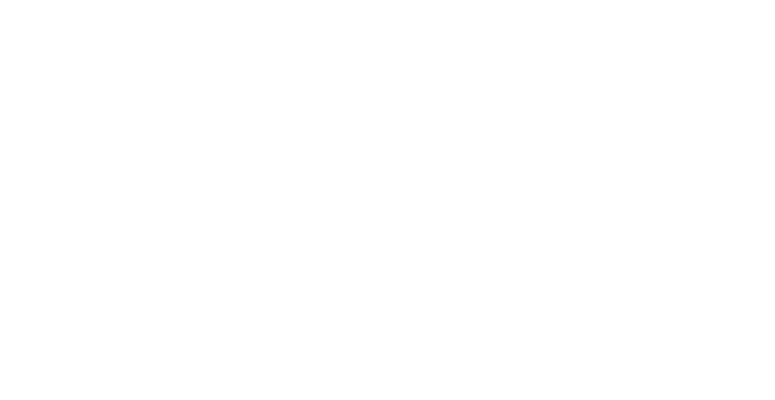 BlackoutClubLogoWhite_Distressed