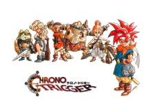 chrono0512-610