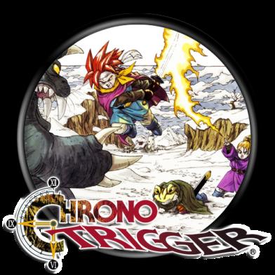chrono_trigger_a1_by_dj_fahr-d3gx2x8