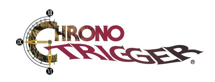 chrono_trigger_logo_w_N
