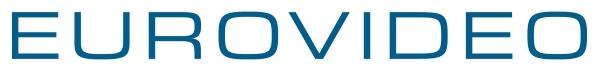 eurovideo_logo_E
