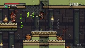 MercenaryKings_Screenshot_01