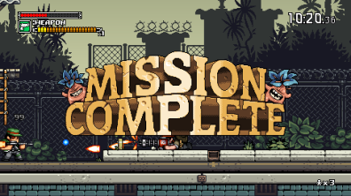 MercenaryKings_Screenshot_02
