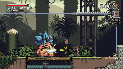 MercenaryKings_Screenshot_05