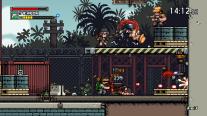 MercenaryKings_Screenshot_07