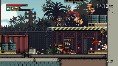 MercenaryKings_Screenshot_07