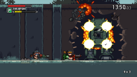 MercenaryKings_Screenshot_08