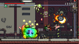 MercenaryKings_Screenshot_09
