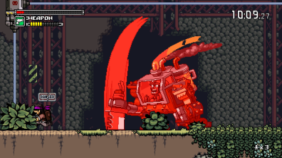 MercenaryKings_Screenshot_10