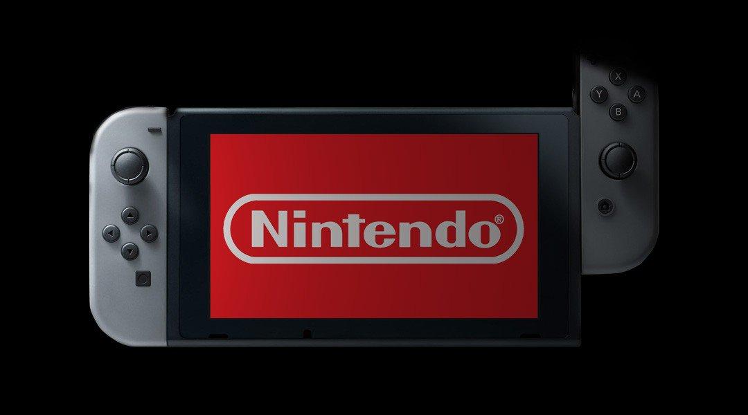 nintendo-switch-specifications.jpg.optimal
