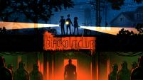 TheBlackoutClub_KeyArt_1080