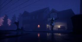 TheBlackoutClub_NightPatrol