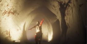TheBlackoutClub_TunnelSleeper