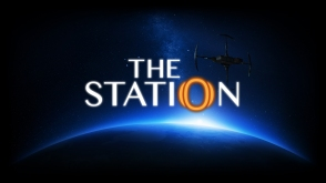 Thestation_Logo-test_73ea7e00a347581d119890bda0d3a23e