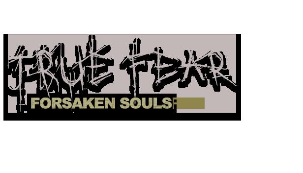 TRUE-FEAR_logo