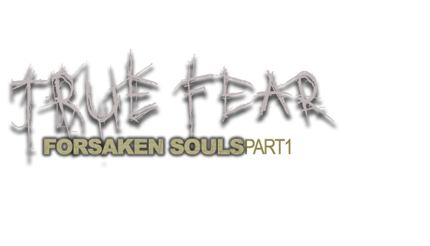 TRUE-FEAR_logo