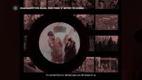 1979 Revolution Black Friday 010