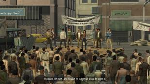 1979 Revolution Black Friday 05