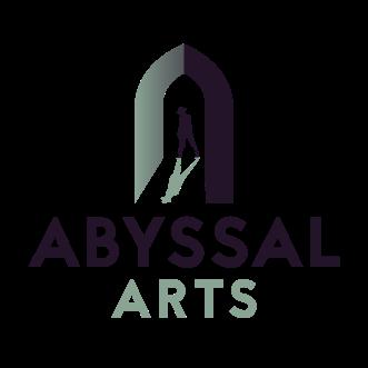 AA-logo-colour-vert1-01