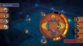 battle-portal-duelist-wheel