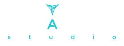 BIGBADWOLF-Logo