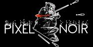 BLACK_logo