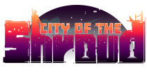 CityoftheShroud