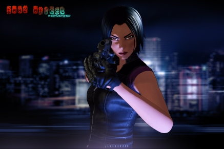 Fear Effect Reinvented - Promo-shot-1