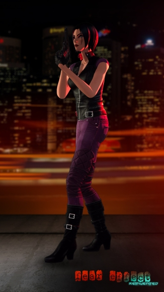 Fear Effect Reinvented - Promo-shot-2