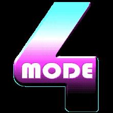 mode4