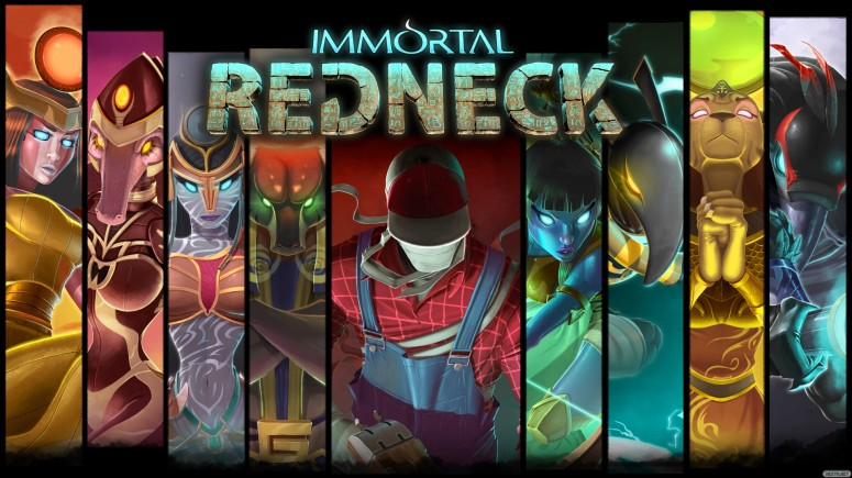 1711-02-Immortal-Redneck