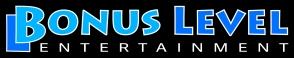 3_Logo_bonuslevel