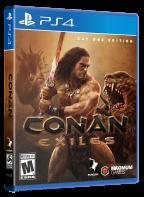 ConEx_PS4_3D_Boxshot_ESRB