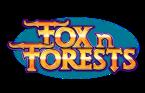 FNF_Logo_BIG