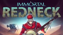 Immortal-Redneck
