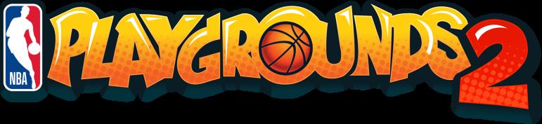 NBAPlaygrounds2_Logo