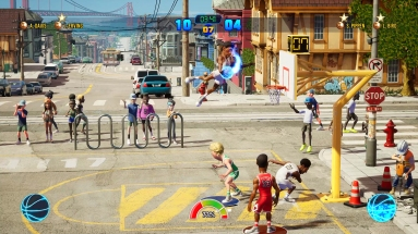 NBAPlaygrounds2_Screen_1