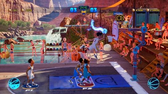 NBAPlaygrounds2_Screen_3