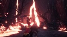 New_ConanExiles_Screenshot_1_Volcano_Combat