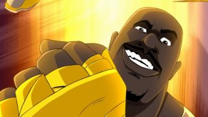 shaq-fu-a-legend-reborn-hits-console-and-pc-this-june-1280x720